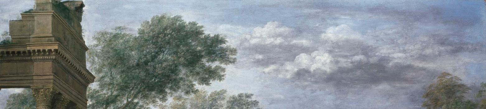 19th-Century European Art - Gail Leggio